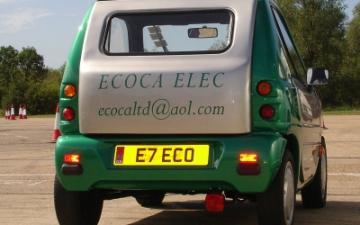 EcoCa Electric_2