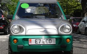 EcoCa Electric_6