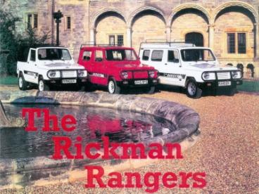 Rickman_2